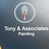 Professional Residential Painter With Low Rates