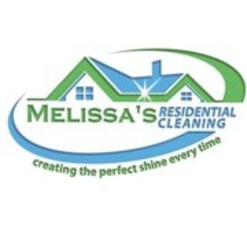 Housekeeper Provider Melissa C Gallery Image 1