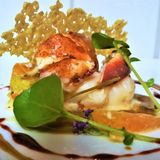 Private Chef: for wine country Vacations & wine tourism!
