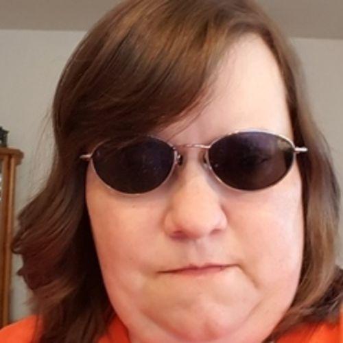 Pet Care Provider Jill K's Profile Picture