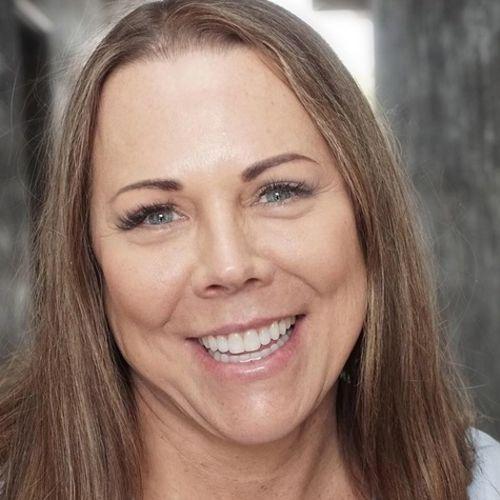Elder Care Provider Dede M's Profile Picture