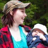Experienced nanny in North Waterloo