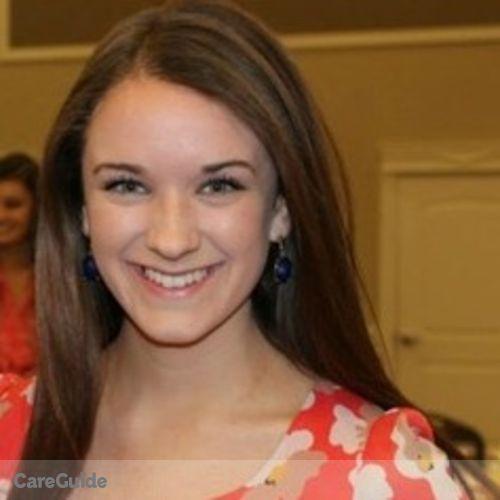 Pet Care Provider Shannon Leonard's Profile Picture