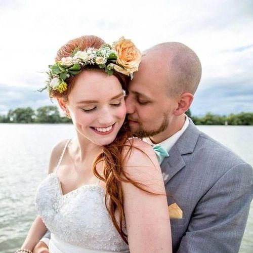 Child Care Provider Vanessa Schellenberg's Profile Picture