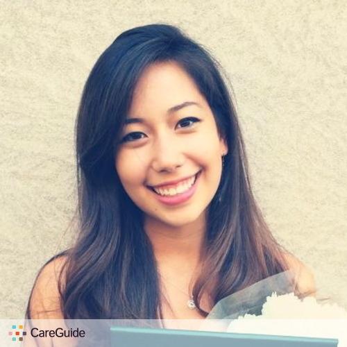 Child Care Provider Victoria Finnegan's Profile Picture
