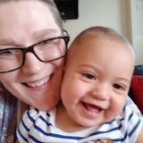 Babysitter, Nanny in Skowhegan