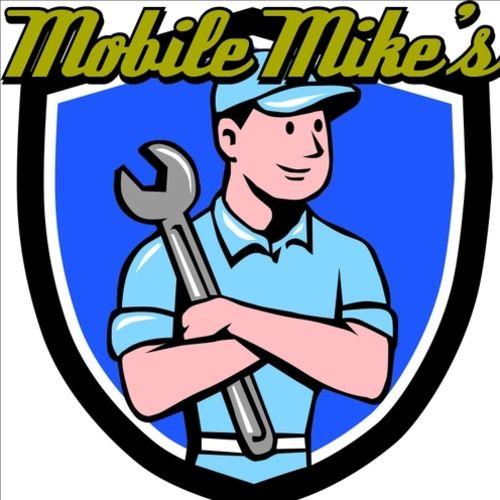 Mechanic Provider Mobile M's Profile Picture