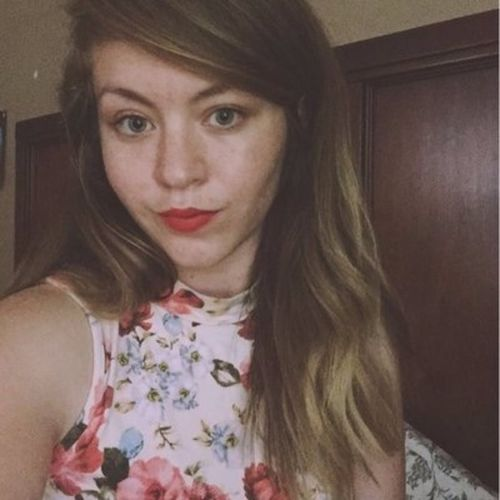 House Sitter Provider Allison P's Profile Picture