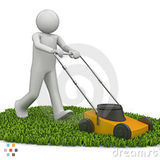 Lopez lawn care & landscape