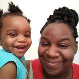 Babysitter, Nanny in Wilmington