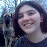 Green Bay Dog Sitter/Walker Searching for Work in Green Bay!