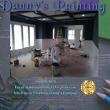 Need a painter give me a call.
