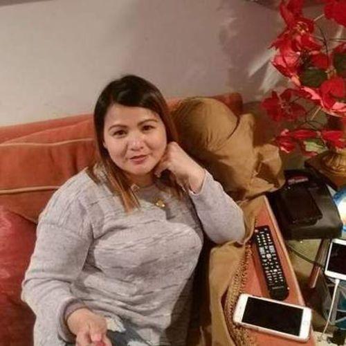Child Care Provider Florissa I's Profile Picture
