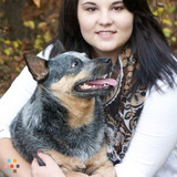 Dog Walker, Pet Sitter in Ashland City