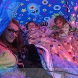 Babysitter, Daycare Provider, Nanny in Prairie Grove