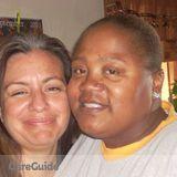 Housekeeper, House Sitter in Lemon Grove