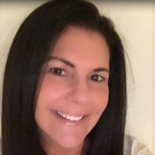 Elder Care Provider Laura Mutnick's Profile Picture