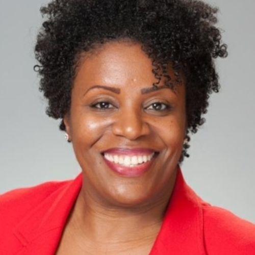 Elder Care Provider Kristine C's Profile Picture
