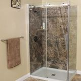 Five Star Bath Solutions of Eastern Washington