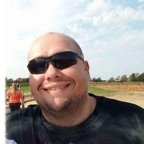 Elder Care Provider Stanley Pendze's Profile Picture