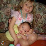 Babysitter in Henderson