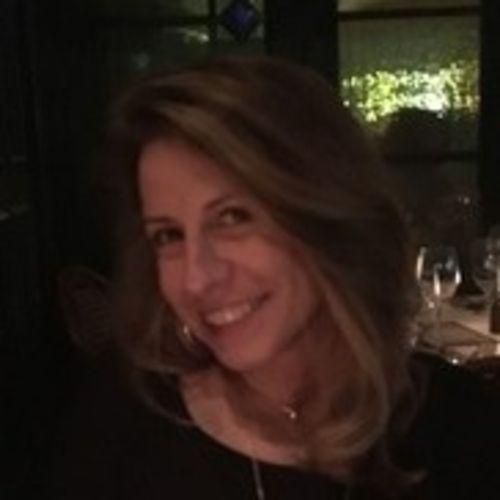 House Sitter Provider Michelle Stuart's Profile Picture