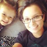 Babysitter in Abilene