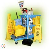 House Cleaning Company in Roanoke