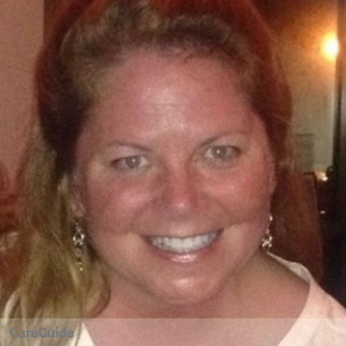 House Sitter Provider Donna P's Profile Picture