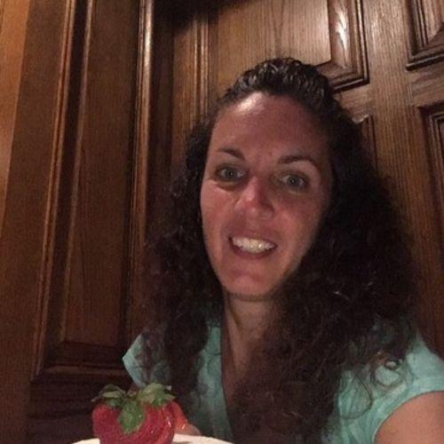 Child Care Provider Marlena Purdy's Profile Picture