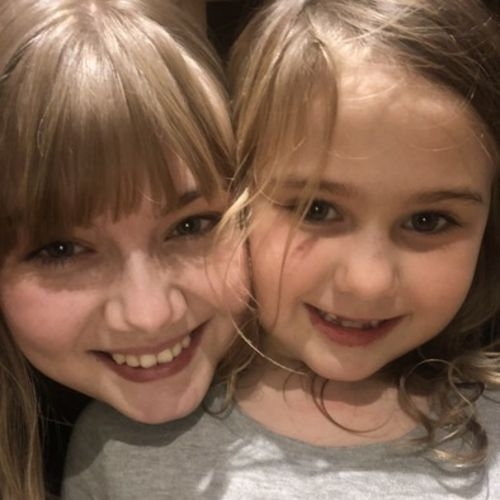 For Hire: Well Trained Sitter in Saint Catharines, Ontario