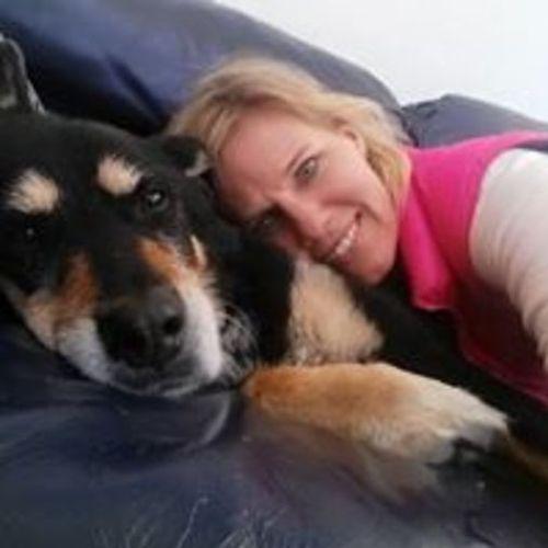 Pet Care Provider Kristi K's Profile Picture