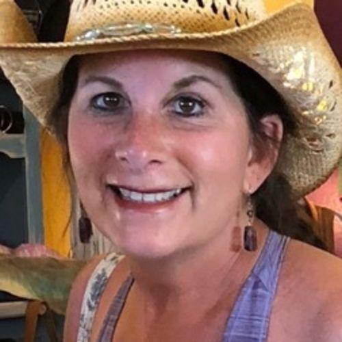 House Sitter Provider Marla J's Profile Picture