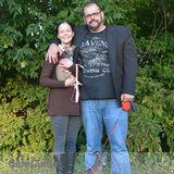 Nanny, Pet Care in Welland