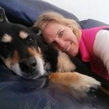 Dog Walker, Pet Sitter in Boulder