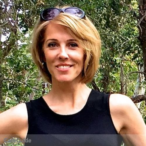House Sitter Provider Cecelia Specht's Profile Picture