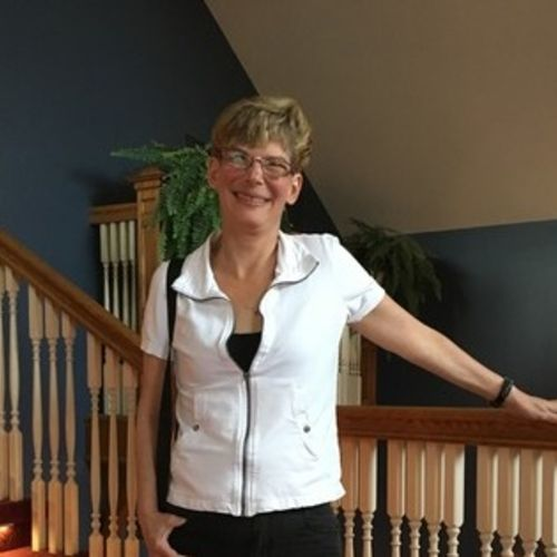 House Sitter Provider Jackie L's Profile Picture