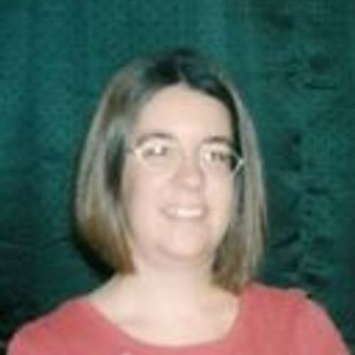 Child Care Provider Becky Doncall's Profile Picture