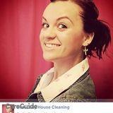 Housekeeper, House Sitter in Chambersburg