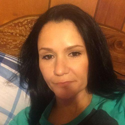 Pet Care Provider Brandy Hodge's Profile Picture