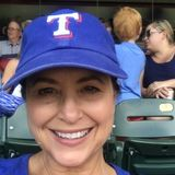 Available: Passionate Domestic Helper in Red Oak, Texas