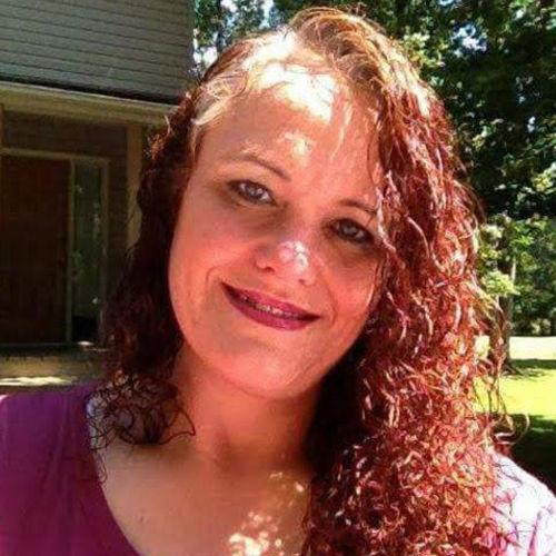 Housekeeper Provider Jennifer O's Profile Picture