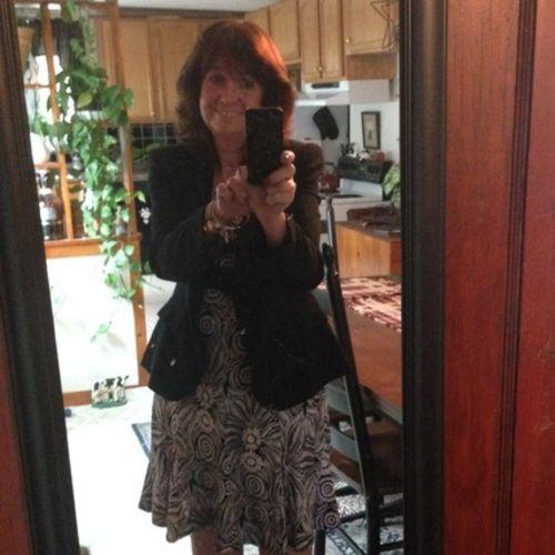 Child Care Provider Elaine S's Profile Picture