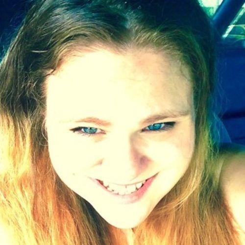 Elder Care Provider Rachel P's Profile Picture