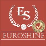 Euroshine, Leading House Cleaning Company in Ottawa