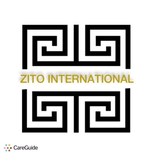 Housekeeper Provider Zito International's Profile Picture