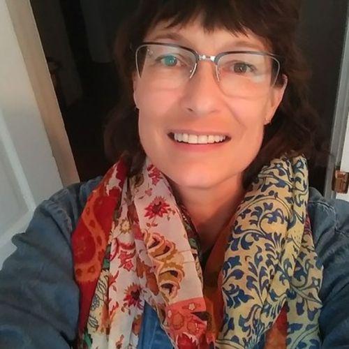 House Sitter Provider Abbie W's Profile Picture