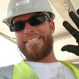 Handyman in Wahoo