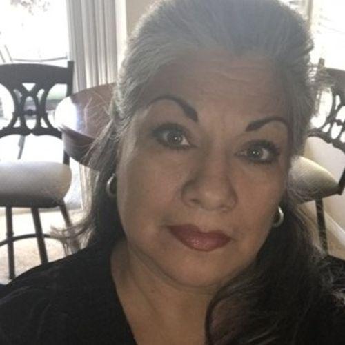 Seeking Rancho Cucamonga Domestic Helper, California Jobs