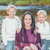 Looking for an evening sitter for 2 boys ages 4 and 6